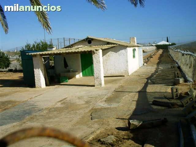 LO PEÑA-SE CAMBIA - foto 6
