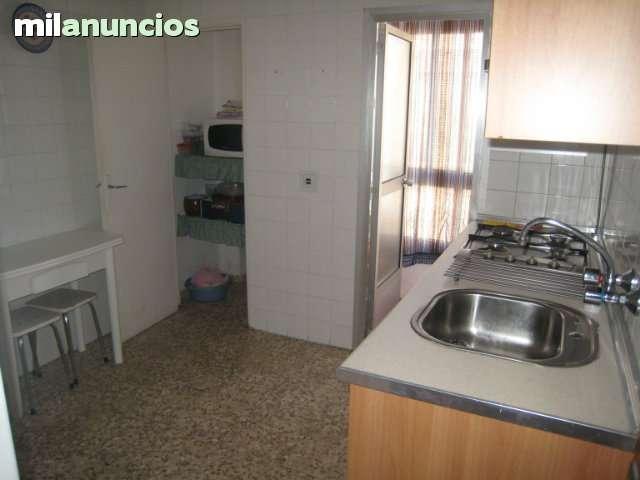 ANTONIO HURTADO - ANTONIO HURTADO - foto 2