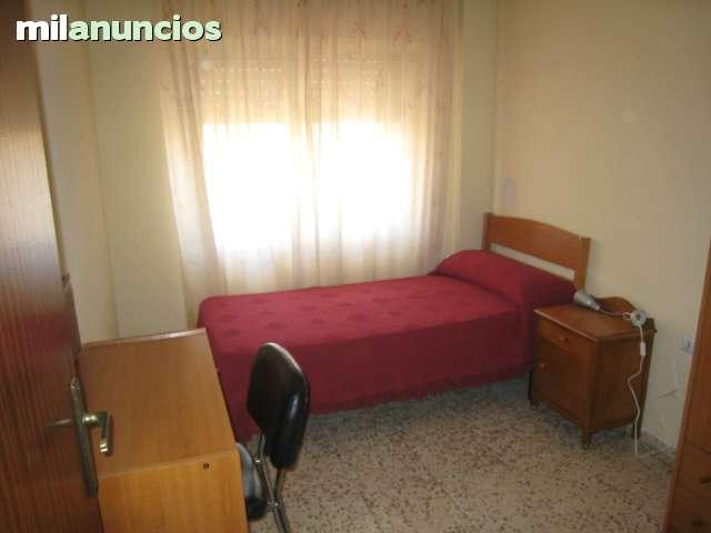 ANTONIO HURTADO - ANTONIO HURTADO - foto 4
