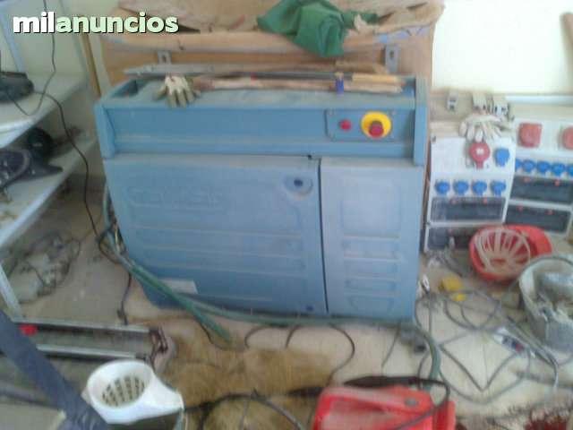 CUADRO ELECTRICO DE OBRA GEWISS IBERICA - foto 1