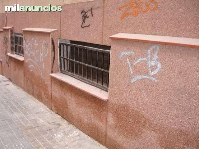 RESTAURACION DE MADERA - foto 8