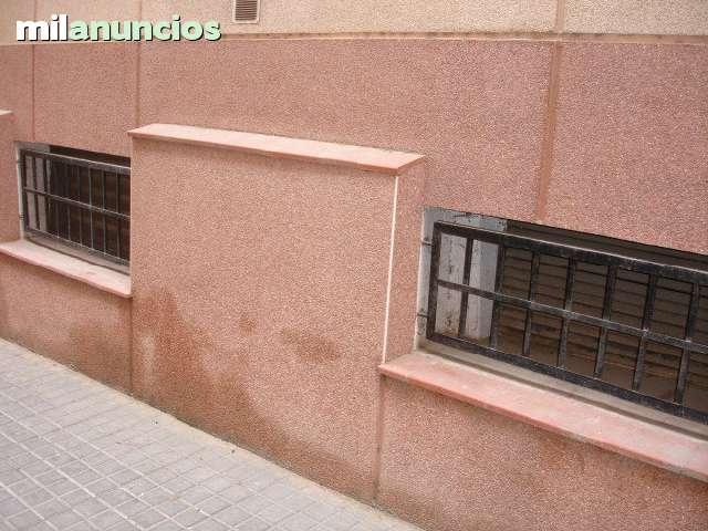 RESTAURACION DE MADERA - foto 9