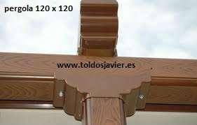 TOLDOS JAVIER WWW. TOLDOSJAVIER. ES - foto 3