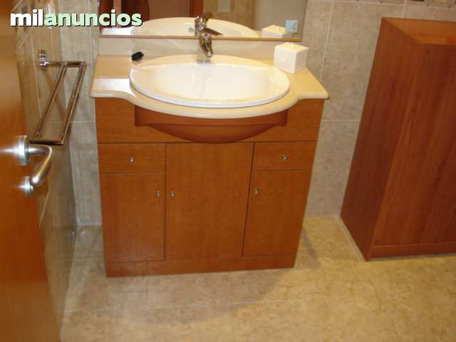 PRECIO REBAJADO REF. 186 - foto 7