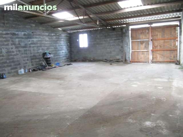 PLAZAS DE GARAJE EN AS PONTES.  REF. - 531 - foto 3