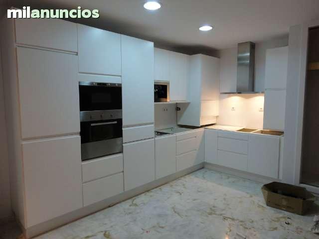 MIL ANUNCIOS.COM Ikea montaje cocinas leroy merlin
