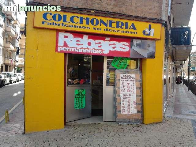 FABRICAMOS TU  DESCANSO - foto 3
