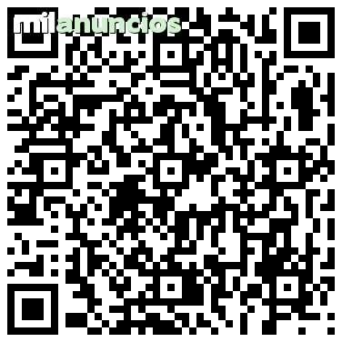 BICICLETA DE SPINNING BODYTONE COVADONGA - foto 2