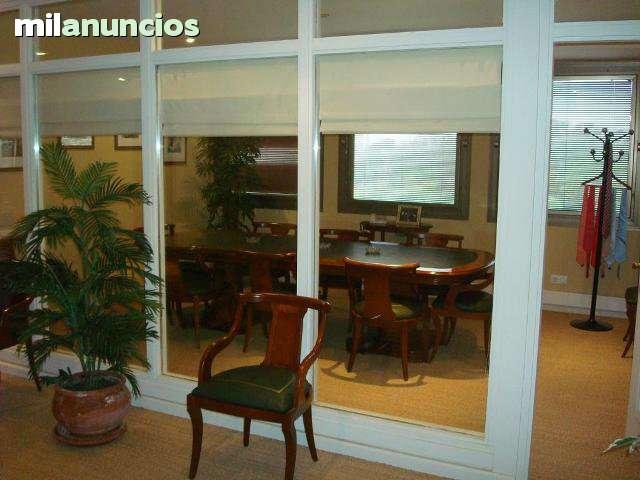 LOS REMEDIOS - AVDA.  BLAS INFANTE,  6 - foto 2