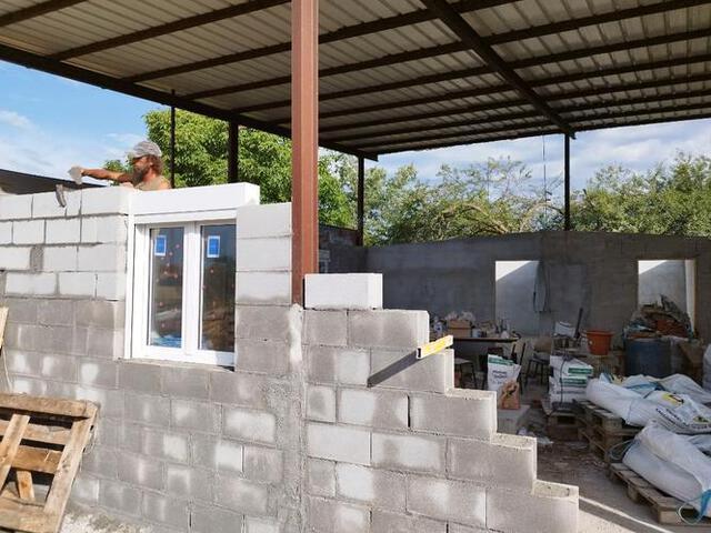 CONSTRUCION - foto 2