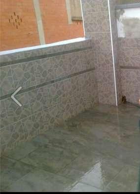 CONSTRUCION - foto 3