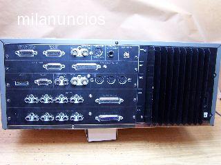 TASCAM DA-88.  DIGITA - DA-88.  DIGITAL - foto 6