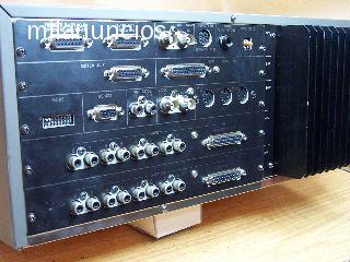 TASCAM DA-88.  DIGITA - DA-88.  DIGITAL - foto 7