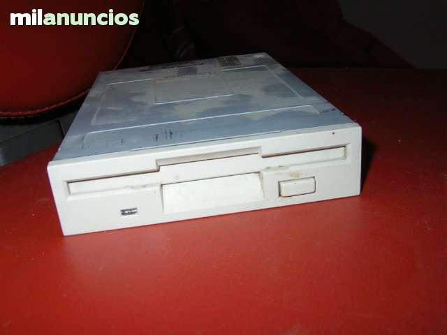 PIEZAS DE 3 PC Y 1 PORTATIL - foto 8