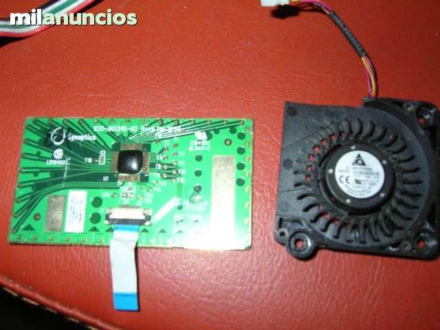 PIEZAS DE 3 PC Y 1 PORTATIL - foto 5