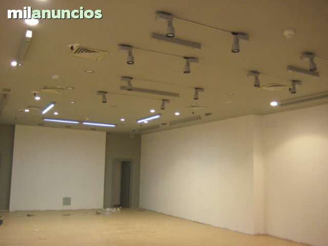 PROYECTOS ELECTRICOS - MEMORIAS PARA O. C. A.  - foto 4