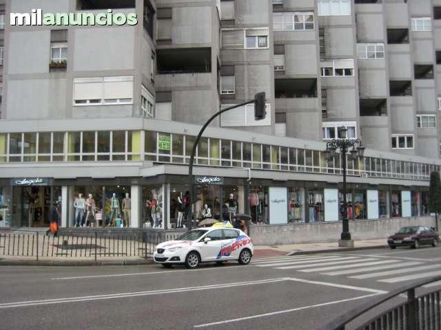 PROYECTOS ELECTRICOS - MEMORIAS PARA O. C. A.  - foto 6