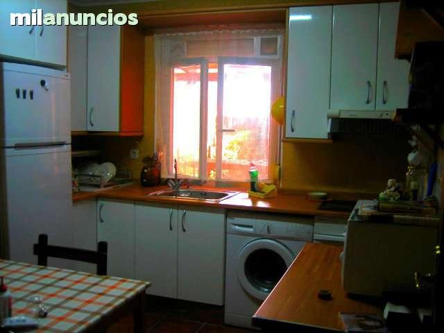ALQUILO LEON CAPITAL CASAS DESPEDIDAS - foto 3