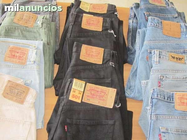 MIL ANUNCIOS.COM Pantalones pepe jeans Segunda mano y