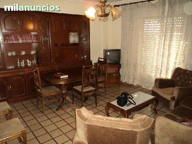 VENTA CÉNTRICO PISO 3 DORMITORIOS - foto 1