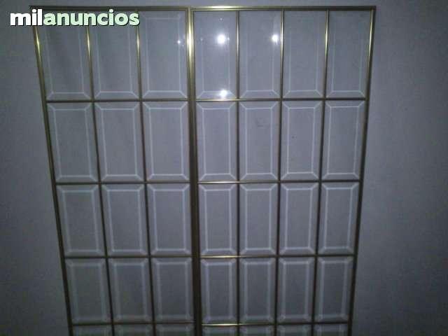 VIDRIERAS DECORATIVAS PARA PUERTA - foto 2