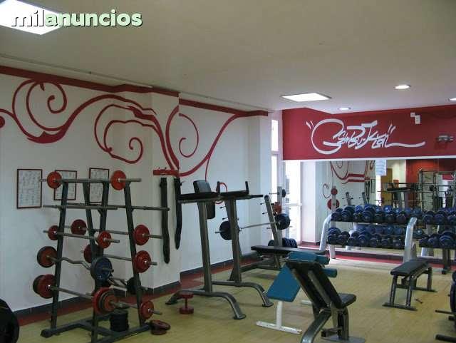PINTOR GRAFFITI MURAL - GASICPAINTER. COM - foto 5
