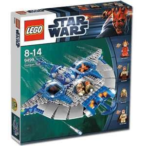 Mil Star Lego Wars 9499 Anuncios com nPX8N0wOk