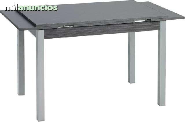 MIL ANUNCIOS.COM - Mesas y sillas de cocina NUEVAS