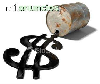 FINANCIACION MAQUINAS  INMEDIATA - foto 1