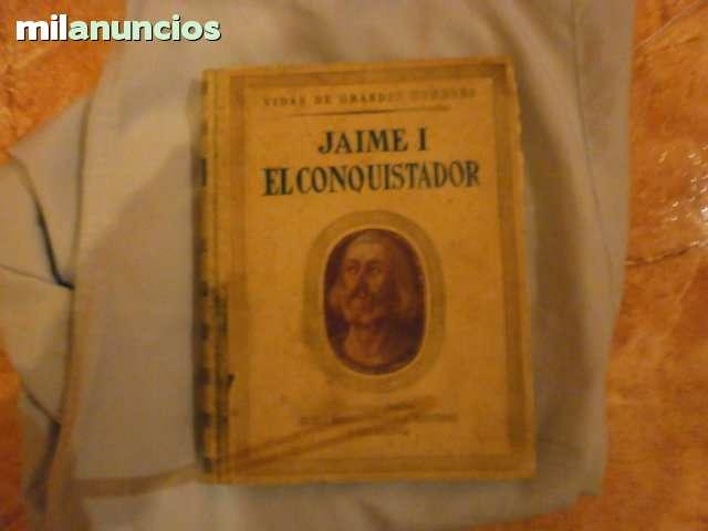 Se Vende Libro Antiguo De 1943