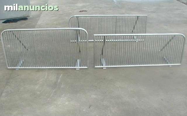 SOLDADURA TIG ACERO INOXIDABLE - foto 4