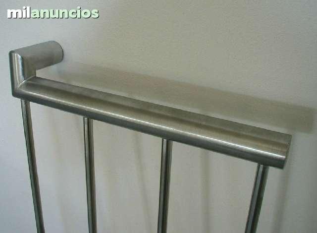 SOLDADURA TIG ACERO INOXIDABLE - foto 7