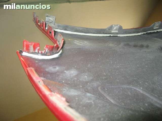 SOLDADURA DE PLASTICO,  TERMOPLASTICA .  - foto 6