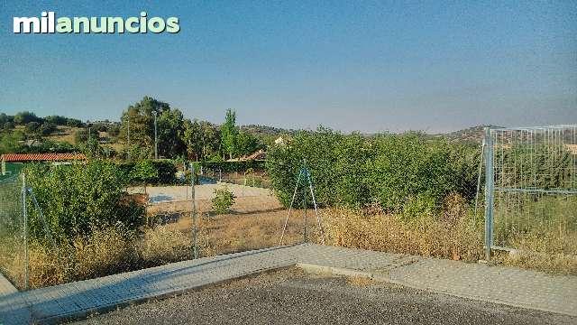 SAN BERNARDO- CIGARR - CALLEJON DE LOCHES  6 - foto 5