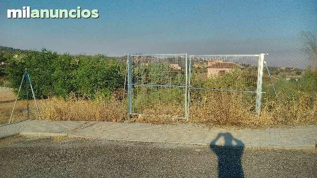 SAN BERNARDO- CIGARR - CALLEJON DE LOCHES  6 - foto 1