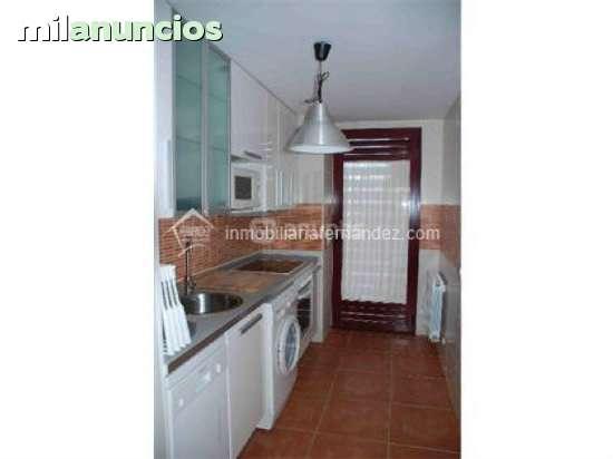 PLAZA DE TOROS - TERESA DE CALCUTA - foto 3