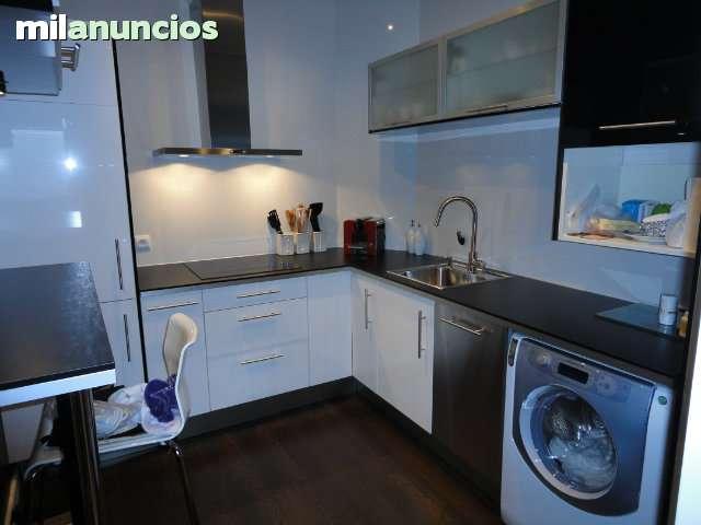 IKEA MONTAJE DE COCINAS BAÑOS - foto 8