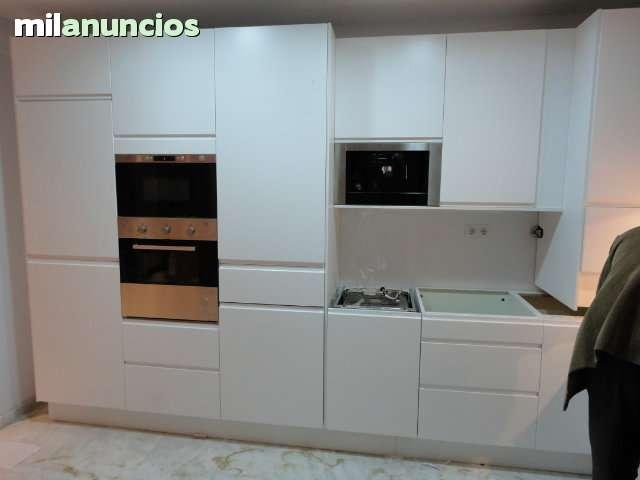 IKEA MONTAJE DE COCINAS BAÑOS - foto 9