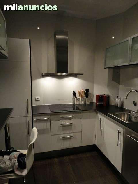 MIL ANUNCIOS.COM - Ikea barcelona cocinas