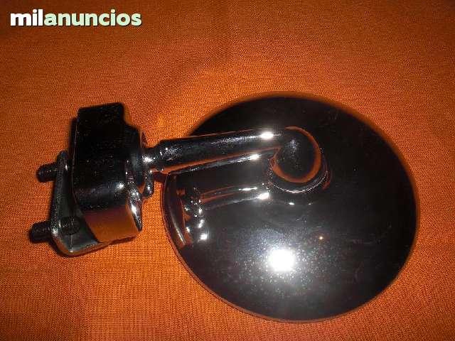 RECAMBIOS SEAT 600 - foto 5