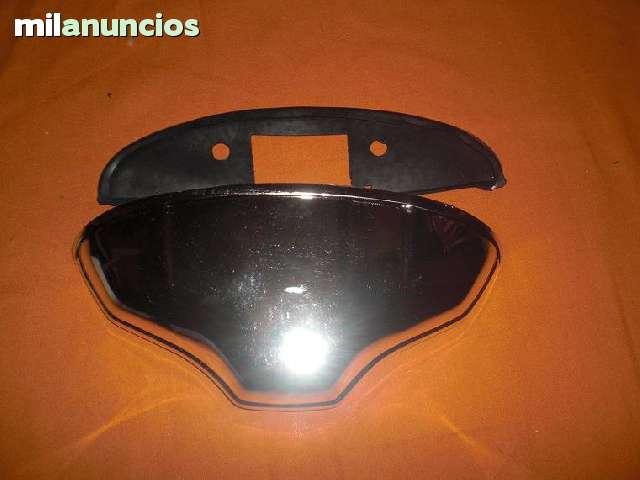 RECAMBIOS SEAT 600 - foto 7