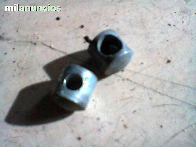 TOPES DE MANETA AMAL MONTESA 247 - foto 2