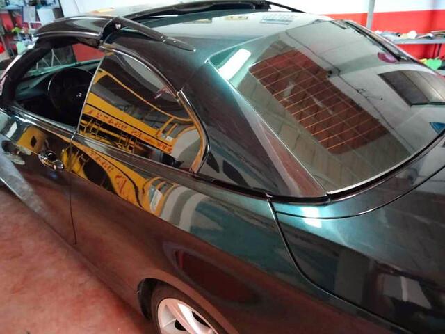 TINTADO DE LUNAS ( 2 TURISMOS 99  ) - foto 2