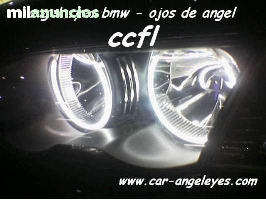 ANGEL EYES BMW E46- OJOS DE ANGEL - - foto 1