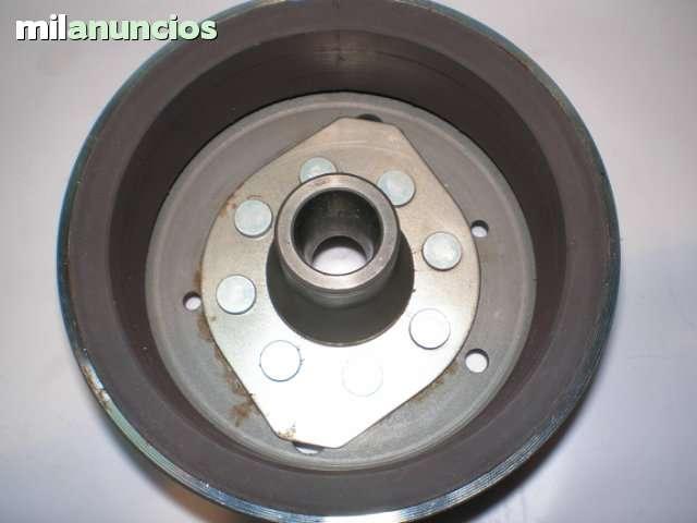 MINARELLI  AM6 VOLANTE MAGNETICO - foto 2