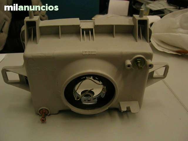FARO NUEVO DE YAMAHA FJ- 1100 - 1200 - foto 3