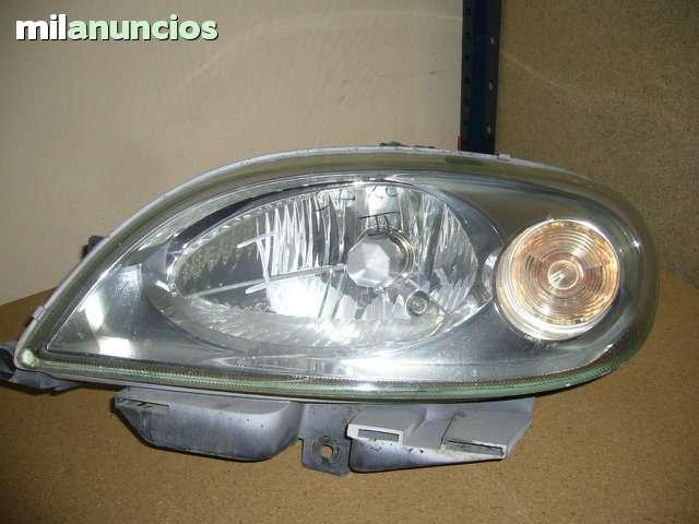 FAROS DE CITROEN SAXO 2002 - foto 2