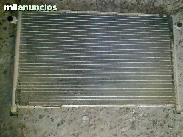 RADIADOR DE AIRE ACONDICIONADO - foto 2