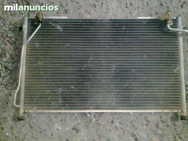 RADIADOR DE AIRE ACONDICIONADO - foto 3