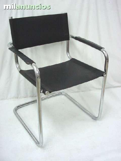 MIL ANUNCIOS.COM - Sillas oficina. Compra-venta de mobiliario de ...